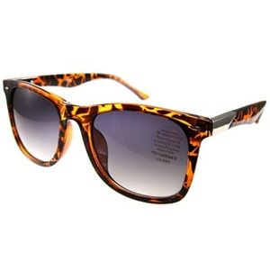 Accessories - 127-Fashion Sunglasses